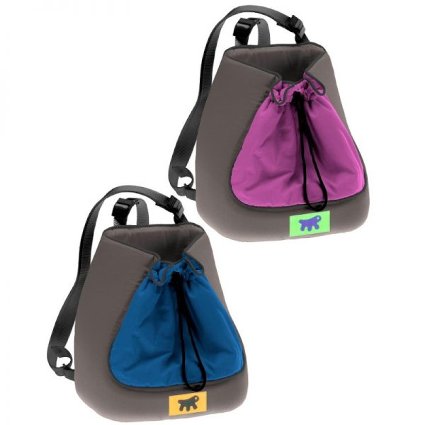 Trip Pet Rucksack From Ferplast