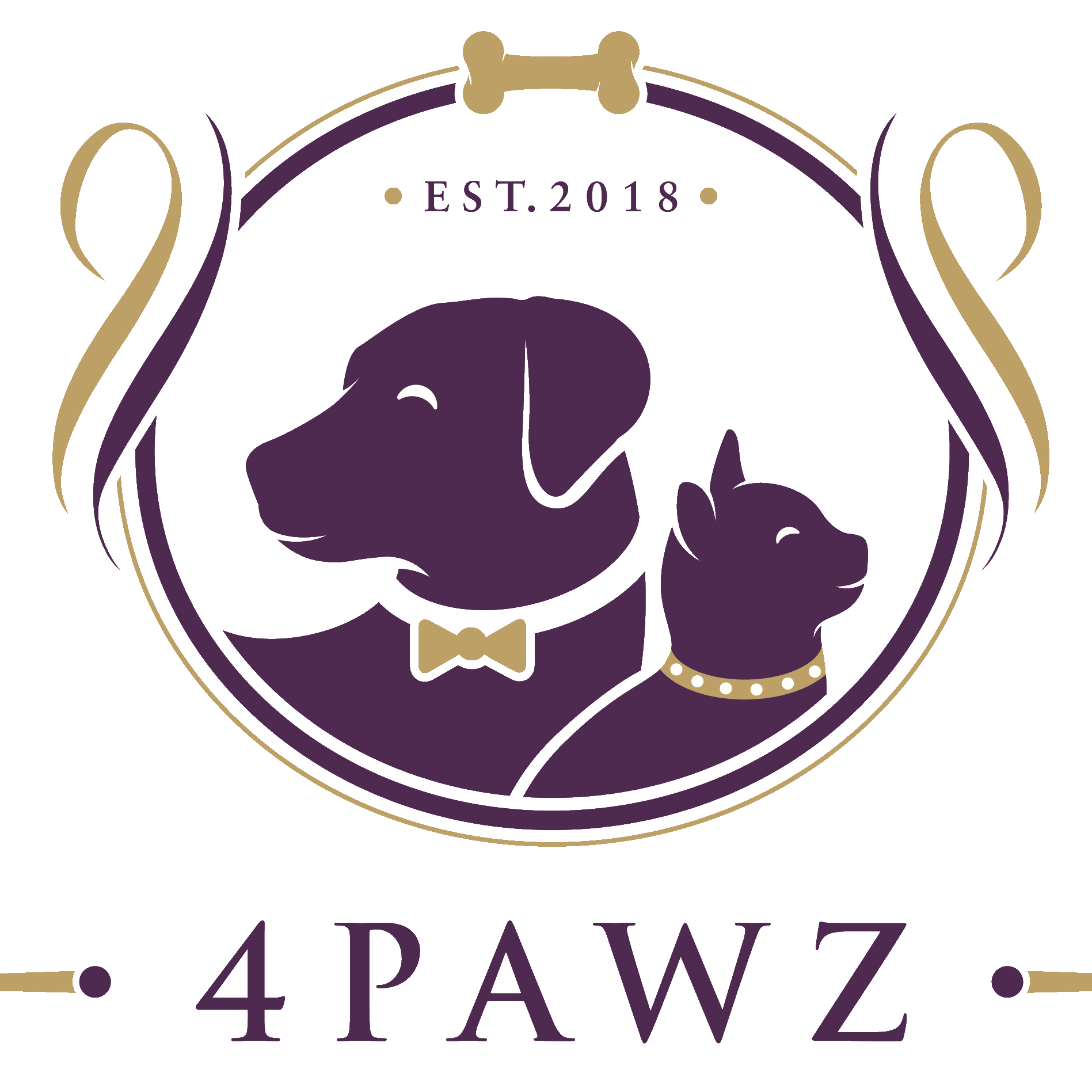 4Pawz Pet Boutique, Spa & Hotel