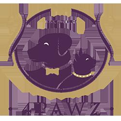 4Pawz Pet Boutique, Spa & Hotel