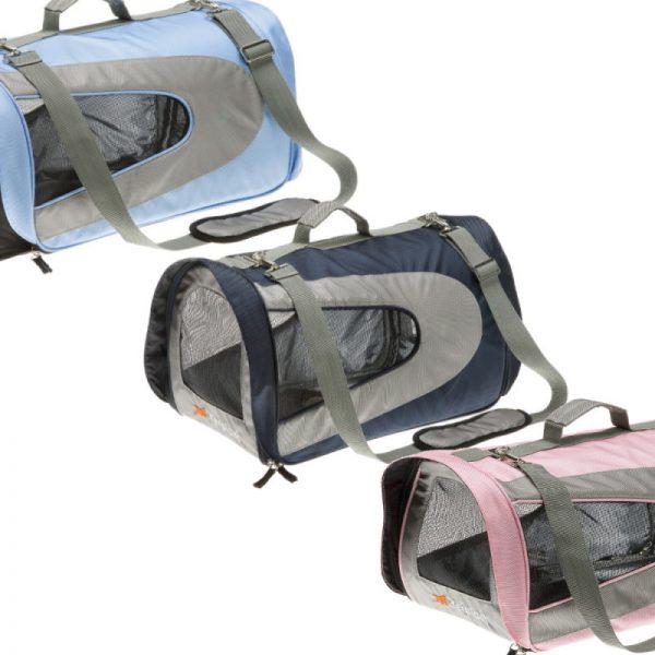 Beauty Bag Cat &Dog Carrier From Ferplast