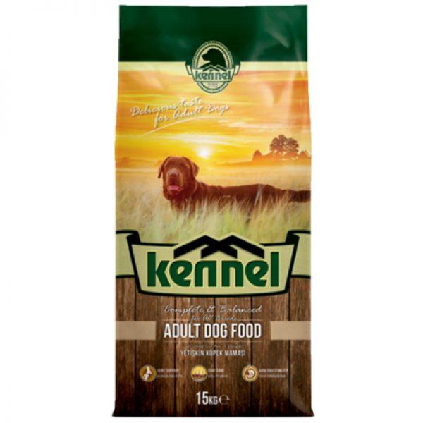 Kennel Dry Dog Food 15Kg