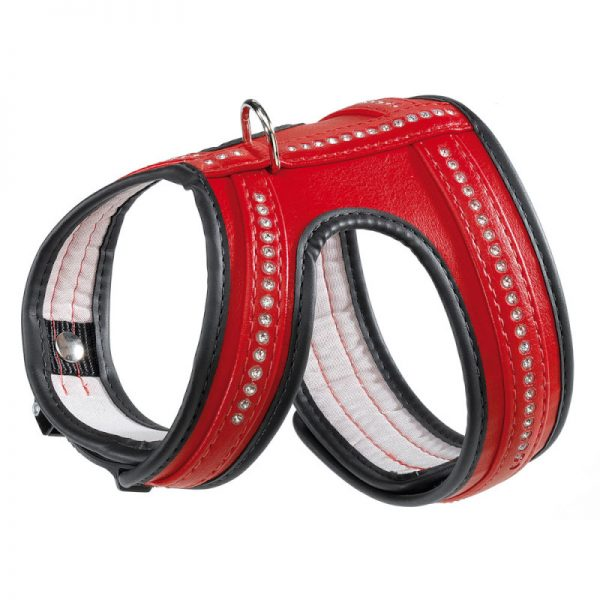 LUX Harness Large from Freplast