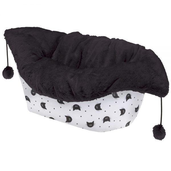 Astro Cat Bed from Ferplast