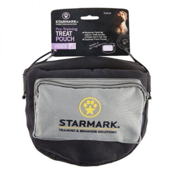 Pro-Training Tresat Pouch from Starmark
