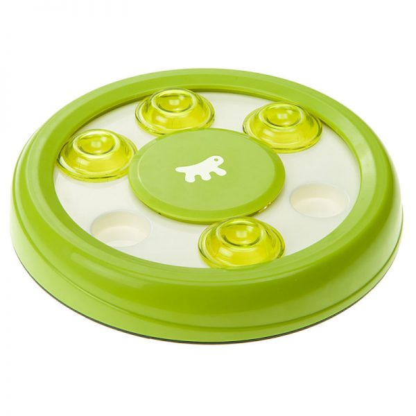Discover Cat Toy from Ferplast