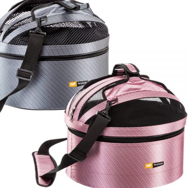 Cocotte Carrier from Ferplast