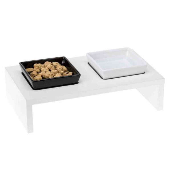 MAKI Bowl Tray from Freplast