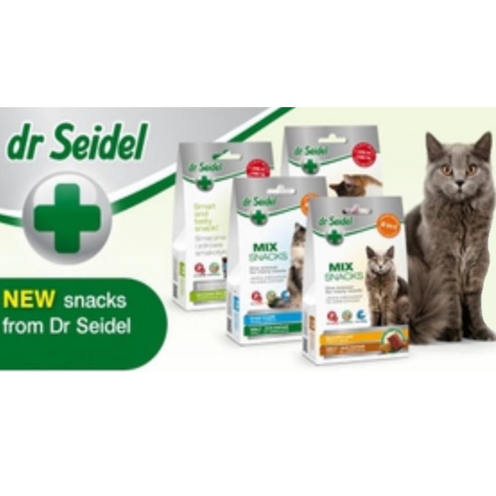 https://www.4pawzkw.com/wp-content/uploads/2021/09/snack-cat.jpg